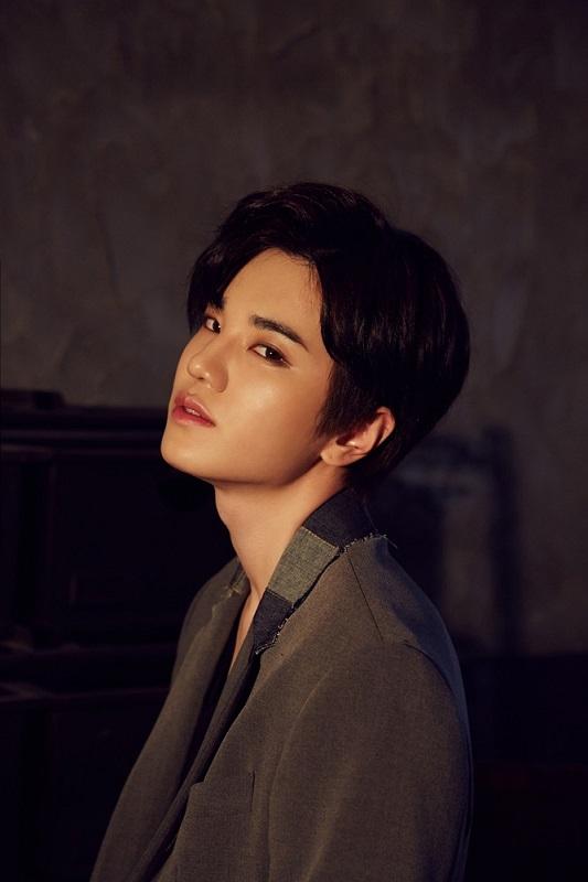 sungjong_solo