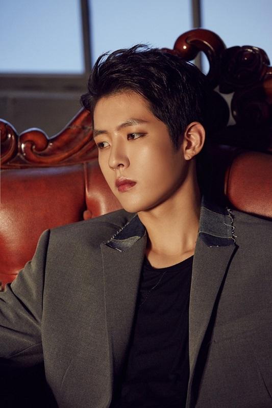 sungyeol_solo