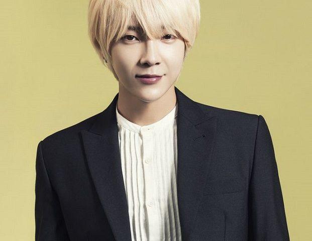 【緊急告知】ユナク(超新星)出演決定!!韓国ミュージカル豪華出演陣による一日限り、珠玉のガラコンサート!