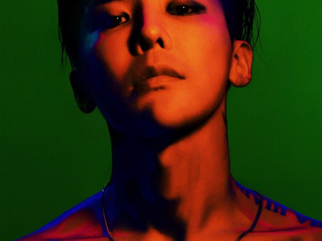 【G-DRAGON】「 G-DRAGON 2017 WORLD TOUR IN JAPAN」9月20日 午後6時より BS スカパー!にて独占生放送!!