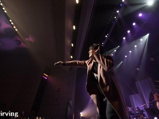 【オフィシャルレポ】~ソン・シギョン~ 初の日本ツアー、成功裏に終了!「10年以上も待っててくれた日本のファンにどうしても届けたかった。」