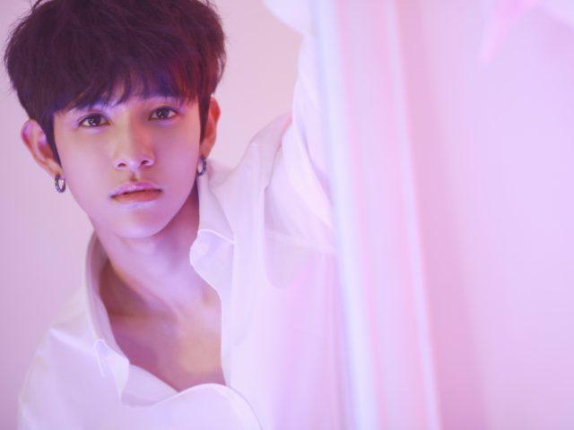 "【Samuel(サムエル)】""Wanna One""を輩出した「プロデュース101」出身の新世代K-POPソロアーティストSamuel[サムエル]。16歳の誕生日に日本ファンクラブ""GARNET JAPAN""発足!"