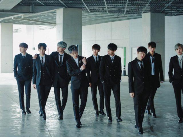 【UNB】速報!! UNB Japan 1st concert(仮)7月、東京&大阪にて開催決定!