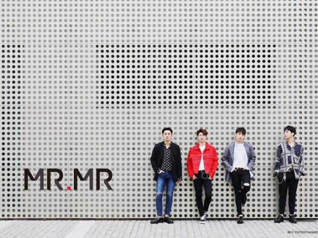 【MR.MR】8月・9月、MR . MR LIVE – NEW STORY – 開催決定!   4thシングル『KIZUNA』を発売後、新たな1ページをめくるMR . MR! 浴衣姿や、メンバーの新たな一面が見られるかも?!