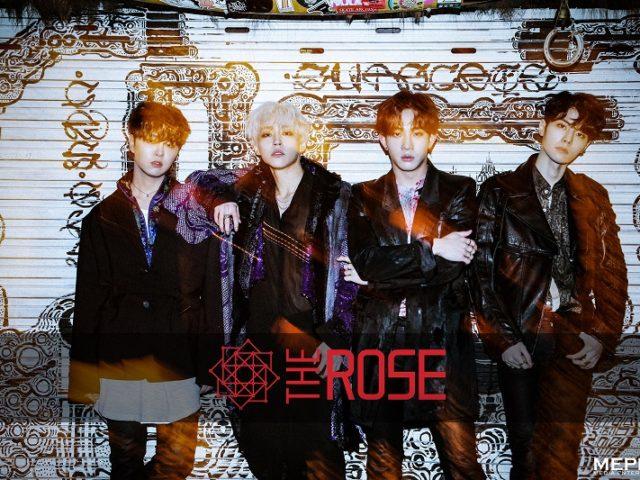 【インタビュー】 ~THE ROSE(ザ・ローズ)~ 世界が注目する実力派バンド THE ROSEへ 来日直前緊急インタビュー! 東名阪で開催の各公演それぞれ5組10名様ご招待も!