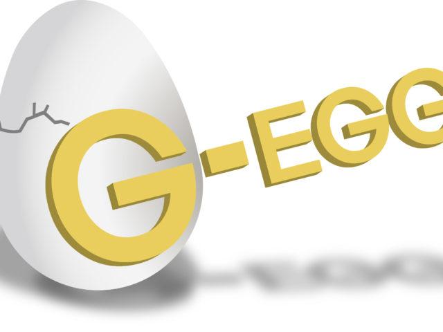 日本発!NEWプロジェクト グローバルアイドル発掘xリアル成長ストーリー 「G-EGG」 始動! 11月23日(土)無料招待制公開オーディション開催決定