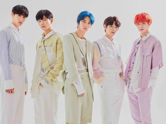 【CIX】注目の新人ボーイズグループCIX、JAPAN 1st SINGLE 『Revival』をリリース!ミュージックビデオも全編公開!! Spotifyにて好評の第2弾キャンペーンが本日午前中より開始!