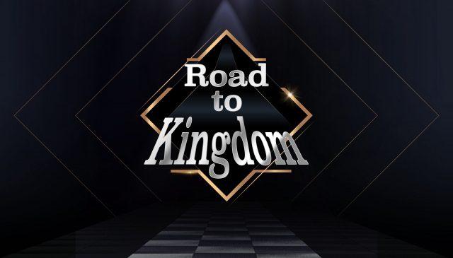 【Mnet】 人気と実力を兼ね備えた K-POP ボーイズグループのカムバック合戦がついに始動!「 Road to Kingdom 」4月 30 日 20 時 日韓同時放送決定!!