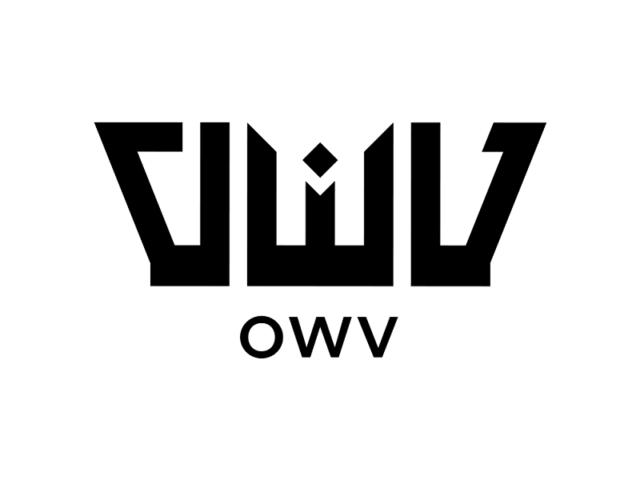 【OWV(オウブ)】JO1を輩出した『PRODUCE 101 JAPAN』より 本田康祐、中川勝就、浦野秀太、佐野文哉の 新グループ「OWV」始動!