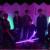 6月12日BANDI&LUNI'S建大『MONSTA X【lost】』発売記念サイン会