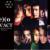 6月22日M2U蚕室(ロッテワールドモール)『EXO【EX'ACT】』発売記念サイン会
