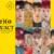 6月26日SMTOWN SUM『EXO【EX'ACT】』発売記念サイン会