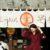 【SUPER JUNIOR  ヒチョル】SUPER JUNIORヒチョル×北海道 ビジュアルブック『「MY RAMEN-FUL LIFE」 ~今日、ラーメン食べに行こう!北海道編~』出版記念サイン会決定