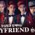 4月2日HOTTRACKS蚕室『BOYFRIEND【BOYFRIEND IN WONDERLAND】』発売記念サイン会