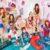 "【Weki Meki(ウィキミキ)】いま韓国でもっとも期待の高い新人ガールズグループ""Weki Meki。[WEME]Album Promotion in Japan 開催決定♡"