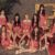 【Lovelyz(ラブリーズ)】3rd Mini Album  [FALL IN LOVELYZ]の日本プロモーションイベント、2月開催決定!