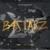 4月18日永豊文庫ヨイド『block.B BASTARZ【1ST MINI ALBUM】』発売記念サイン会