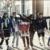5月31日BANDI&LUNI'S建大『MONSTA X【TRESPASS】』発売記念サイン会