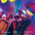 6月7日永豊文庫清涼里『SHINee【ODD】』発売記念サイン会