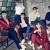 6月20日SOUNDWAVE仁川『2PM【NO.5】』発売記念サイン会