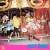 7月19日M2U新村『GOT7【JUST RIGHT】』発売記念サイン会